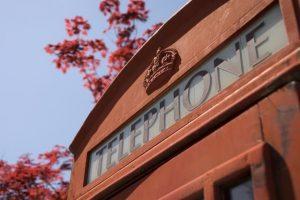 Consejos para pasar un verano en Reino Unido