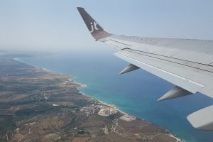 Prepara tu verano en el extranjero con descuento