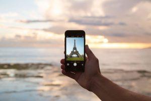 Páginas web y apps para aprender francés